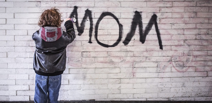 Zbliża się Dzień Matki!