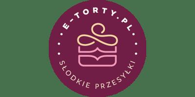 E-Torty.pl - torty na zamówienie